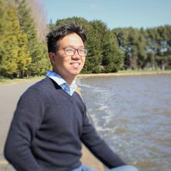 Phan Le