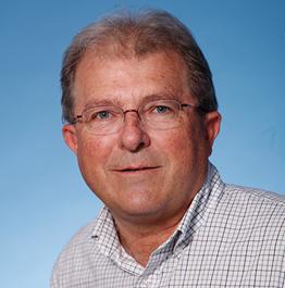 Professor Warwick J. McKibbin